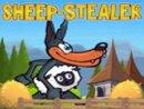 Sheep Stealer