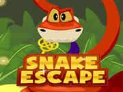 Snake Escape
