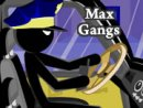 Stickman Max Gangs