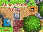 Super Battle City 2