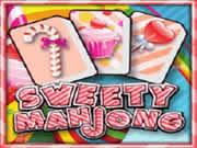 Sweety Mahjong