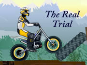 The Real Trial