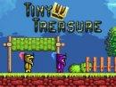 Tiny Treasure