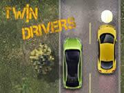Twin Drivers