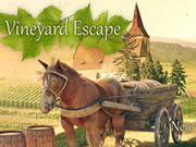 Vineyard Escape