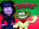 Watermelon's Adventure