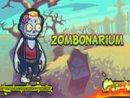 ZOMBONARIUM