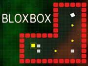 BloxBox