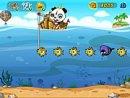 Fishing Panda