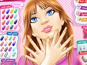 Total Manicure