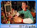 hidden-games\christmas-hidden-objects
