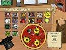 Pappaz Pizza