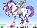 Show Pony Dress Up