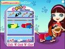 Super Pet Contest