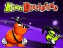Alien Discipline