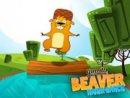 Beaver River Dance