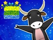 Dance Dance Carabao