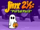 Jinx 2.5