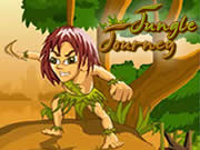 Jungle Journey