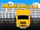 Miami Parking 2