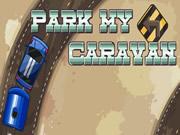 Park My Caravan