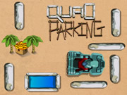 Quad Parking