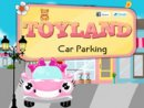 Toyland Car Park