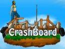 Crashboard