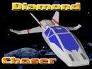Diamond Chaser