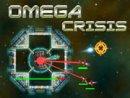 Omega Crisis