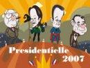 Presidentielle 2007