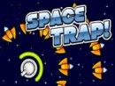 Space Trap