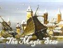 The Magic Star