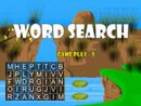 Word Search Gameplay 8