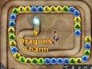 9 Dragons Charm