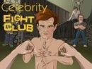 Celebrity Fight Club
