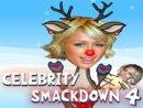 Celebrity Smackdown 4
