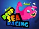 Deep Sea Racing