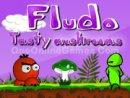 Fludo Tasty Mushrooms