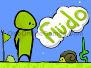 Fludo