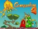 Georganism 2