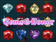 Honors and Gems