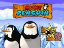 Hunt Penguin
