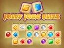 Jolly Jong Blitz