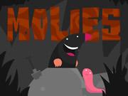 Molies