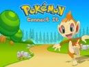 Pokemon Connect It