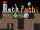 Rock Rush