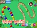 Snow White's Apple