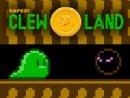 Super Clew Land
