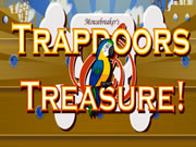 Trapdoors and Treasure